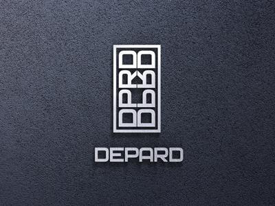 Логотип для компании (услуги недвижимость) фото f_261592efb136334d.png