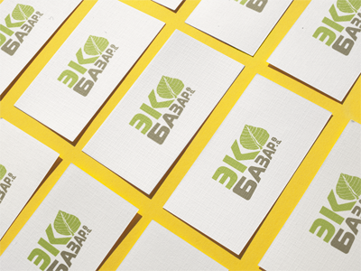 Логотип компании натуральных (фермерских) продуктов фото f_307593fc39d7e12d.png