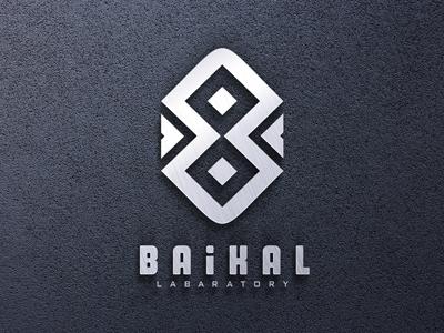 Разработка логотипа торговой марки фото f_35059672f8c24a8d.png