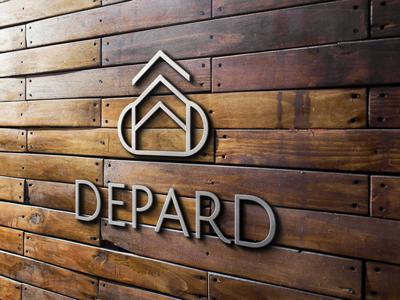 Логотип для компании (услуги недвижимость) фото f_385592f05ac3a4cd.png