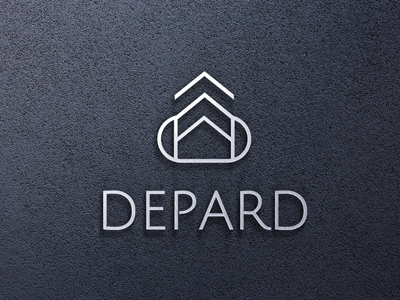 Логотип для компании (услуги недвижимость) фото f_496592f05a52463c.png