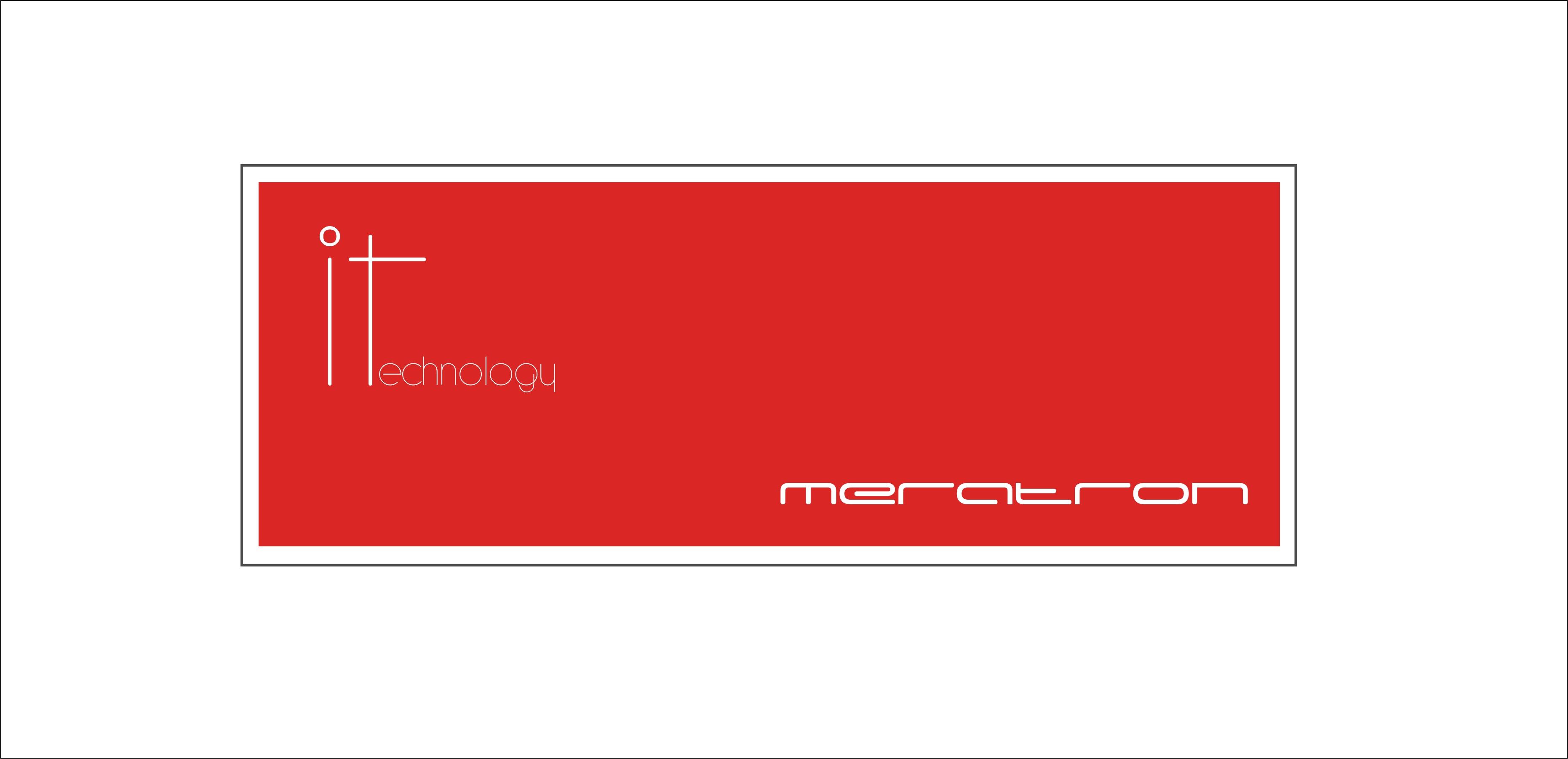 Разработать логотип организации фото f_4f0edbcfd477f.jpg