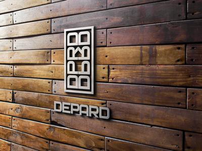 Логотип для компании (услуги недвижимость) фото f_678592efb0b0f8f8.png