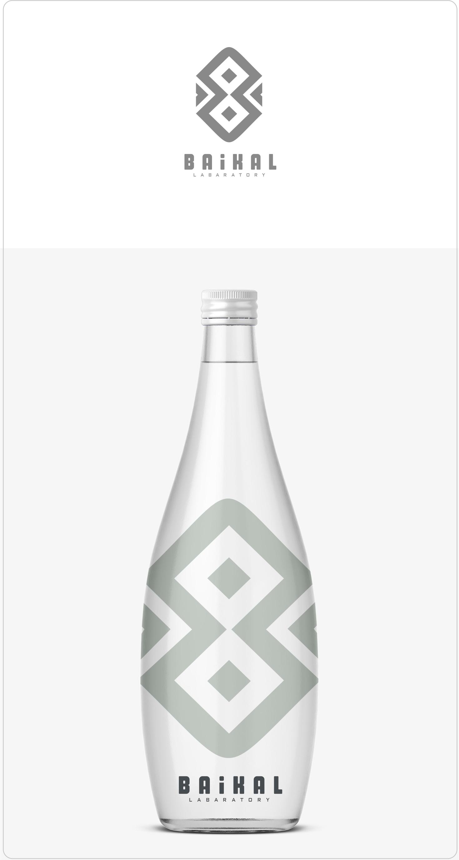 Разработка логотипа торговой марки фото f_74159672f974eedf.jpg