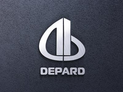 Логотип для компании (услуги недвижимость) фото f_949592ef90029889.png