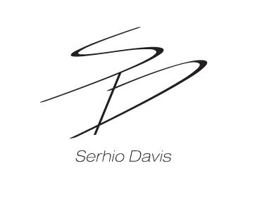 Serhio Davis