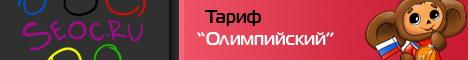 банер2 для seoc.ru