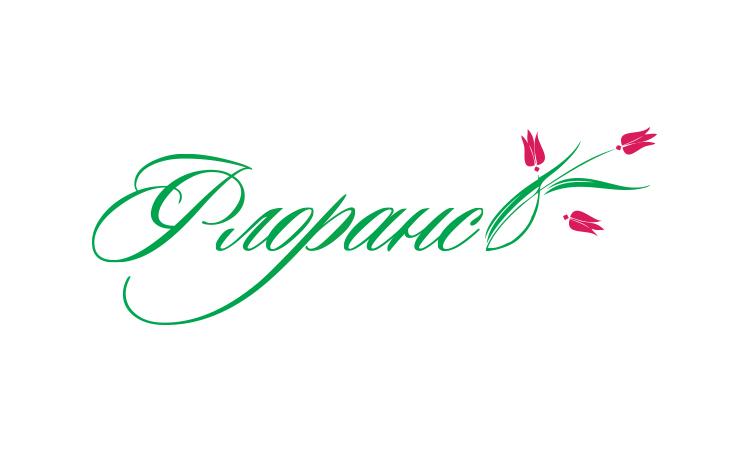 Флоранс, салон цветов