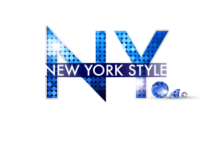 NYstyle
