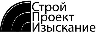 Разработка логотипа  фото f_4f30d88ae154c.jpg