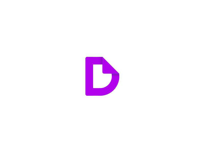 Разработка товарного знака/логотипа фото f_09059f7d006beebc.jpg