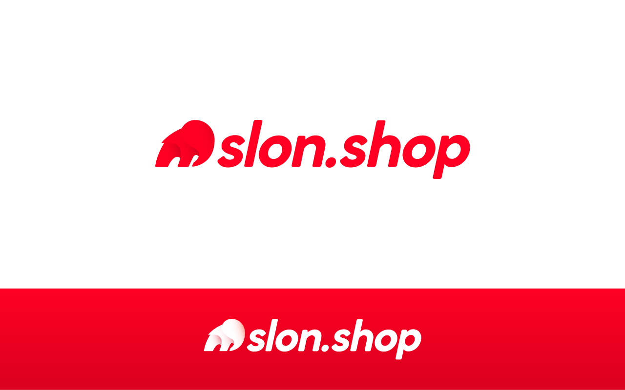Разработать логотип и фирменный стиль интернет-магазина  фото f_41059937c81976d4.jpg