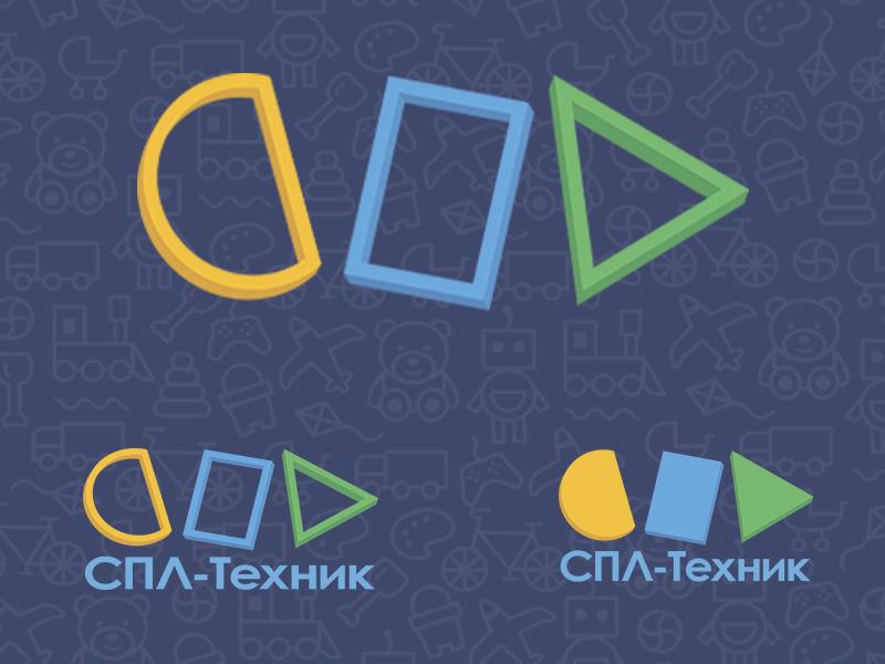 Разработка логотипа и фирменного стиля фото f_41559a12362692df.jpg