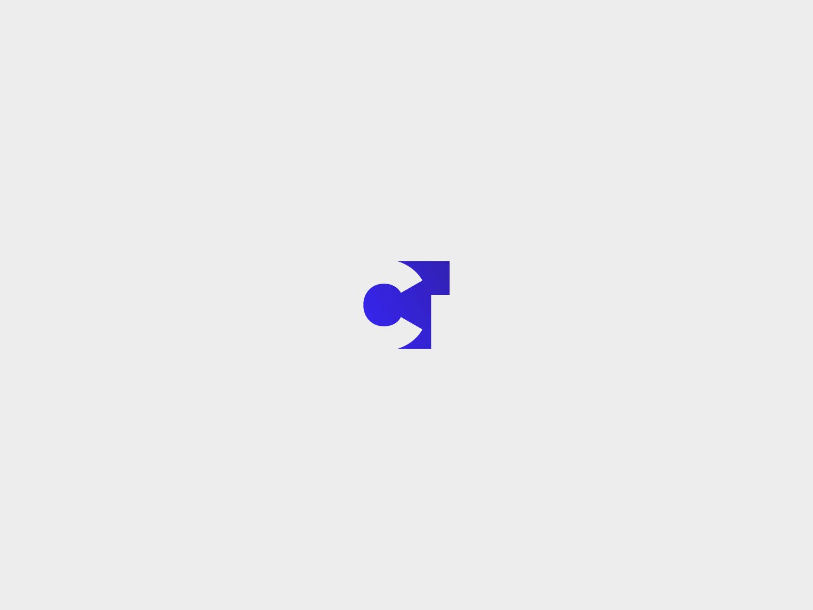 Разработать дизайн  логотипа компании фото f_5345dd0f03e0ea40.png