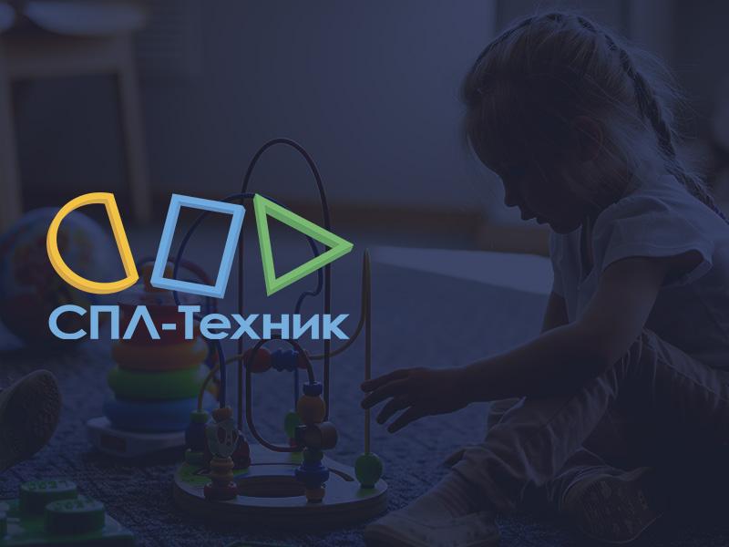 Разработка логотипа и фирменного стиля фото f_82859a12358d7420.jpg