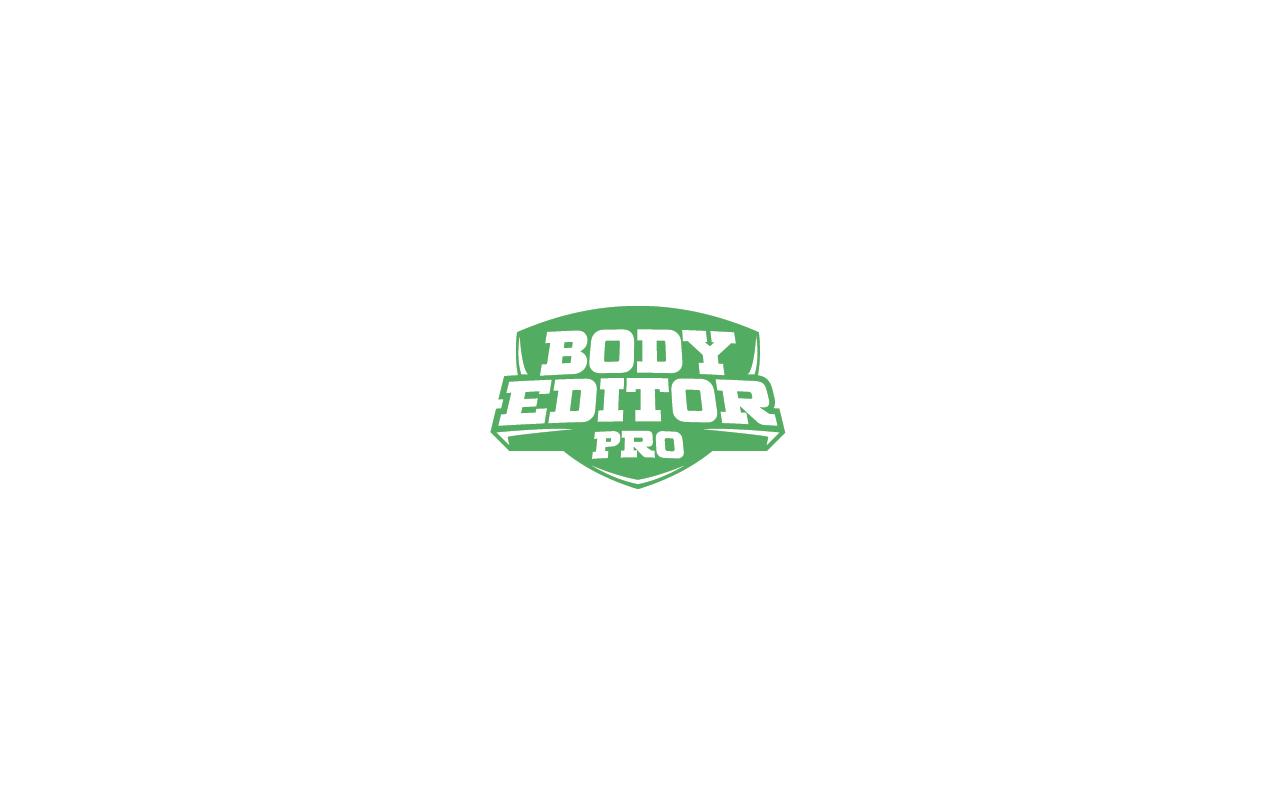 Лого+символ для марки Спортивного питания фото f_9715971cf5e85468.png