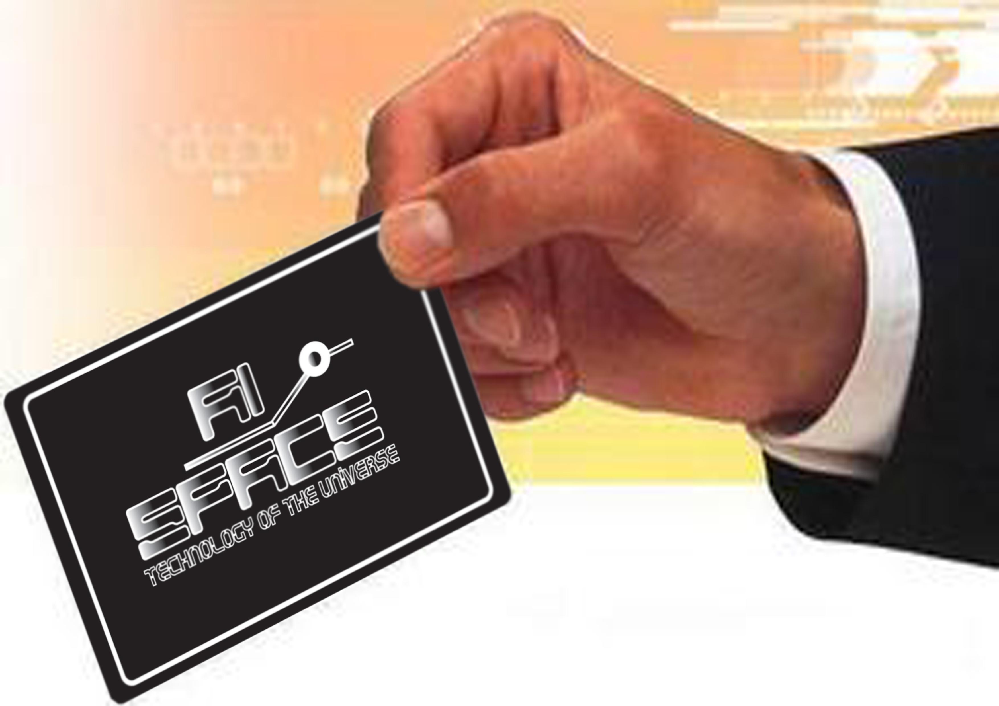 Разработать логотип и фирменный стиль для компании AiSpace фото f_91151b1b8409517f.jpg