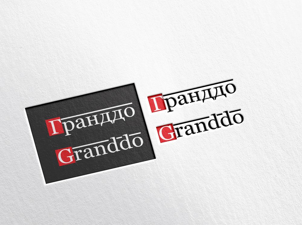 Разработка логотипа фото f_3095a862fa4b63dc.jpg