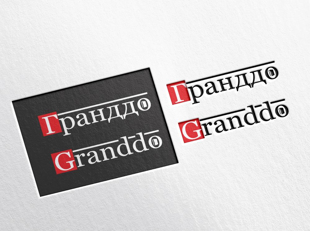 Разработка логотипа фото f_9805a862f8fe119d.jpg