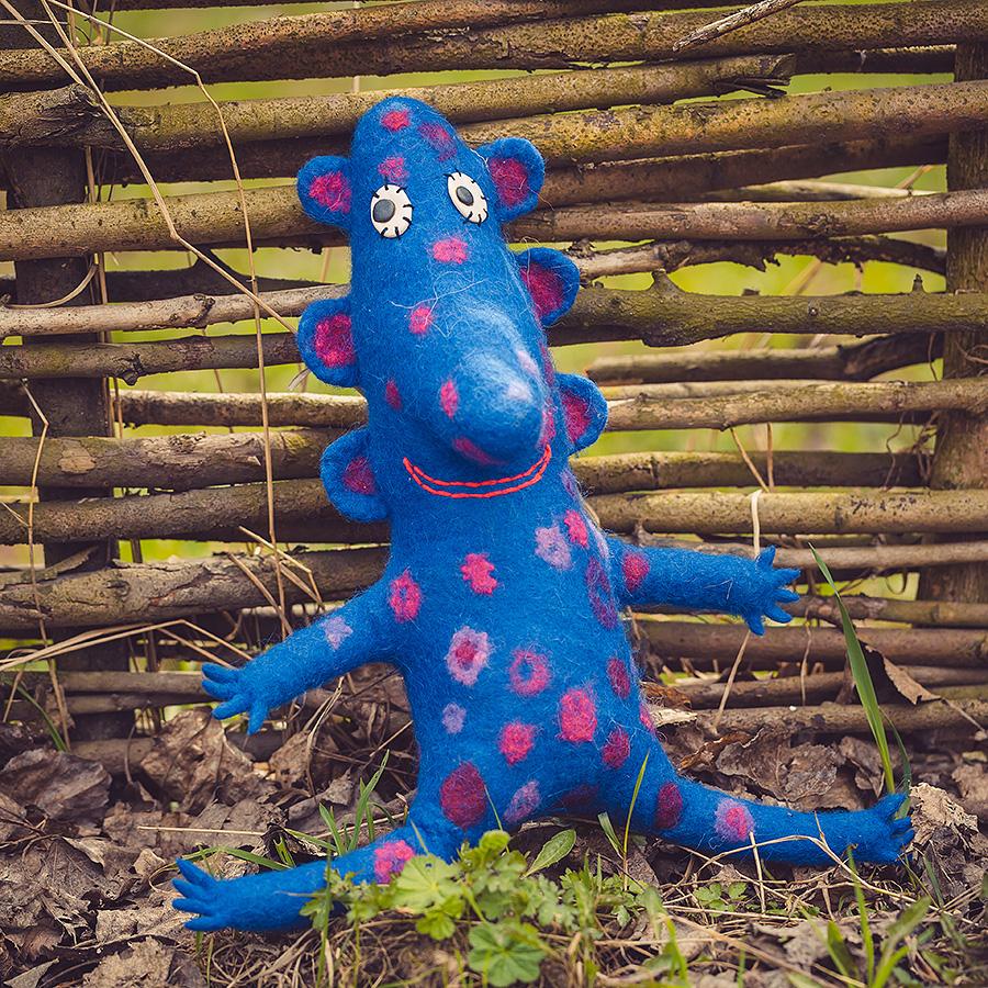 Дизайн 5 мягких игрушек фото f_1475cb731d01a424.jpg