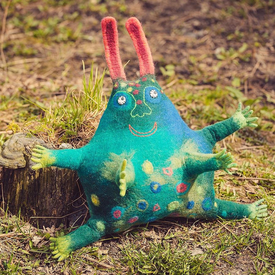 Дизайн 5 мягких игрушек фото f_6125cb731e13a61a.jpg