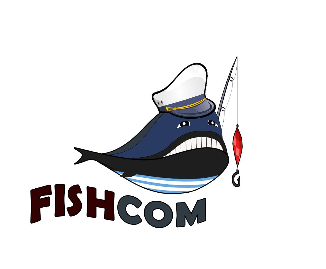 Создание логотипа и брэндбука для компании РЫБКОМ фото f_1405c12c35877f68.png