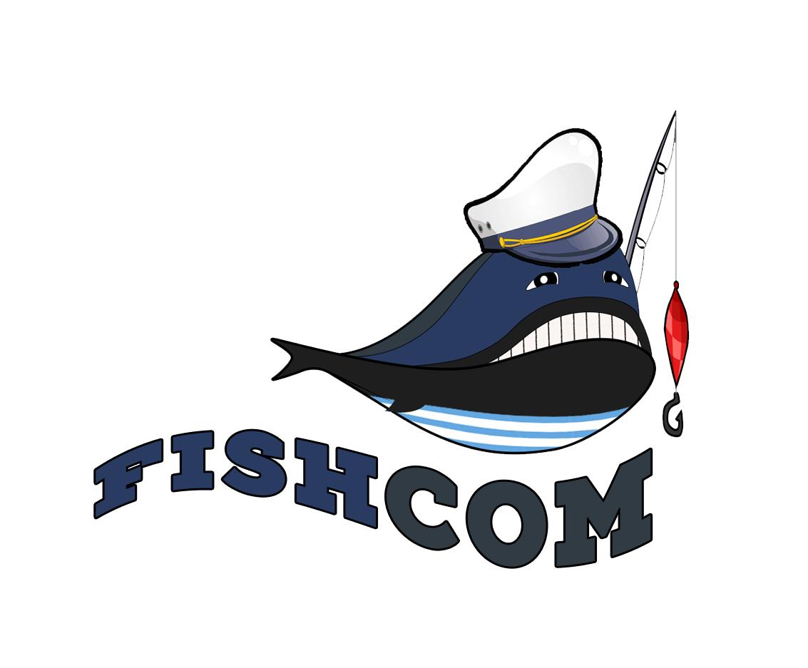 Создание логотипа и брэндбука для компании РЫБКОМ фото f_3185c12c30a43e57.png