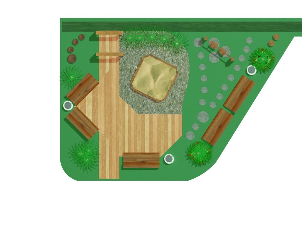 Эскизный проект и визуализация общественного пространства. фото f_6735ad88b03505b3.jpg
