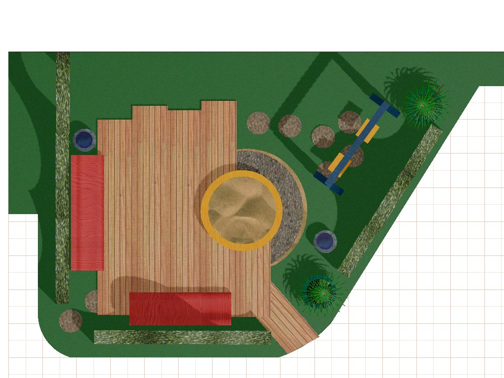 Эскизный проект и визуализация общественного пространства. фото f_8185ad684e369048.jpg