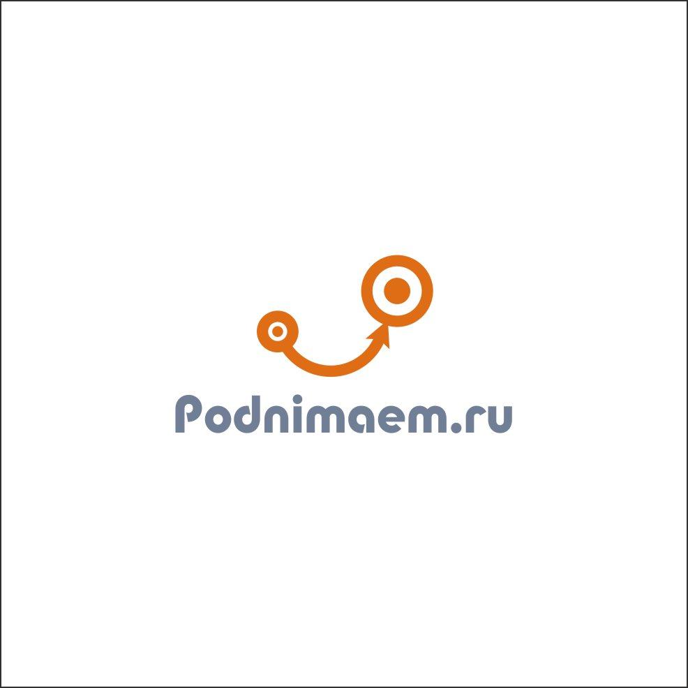 Разработать логотип + визитку + логотип для печати ООО +++ фото f_041554b0dc73ce0d.jpg