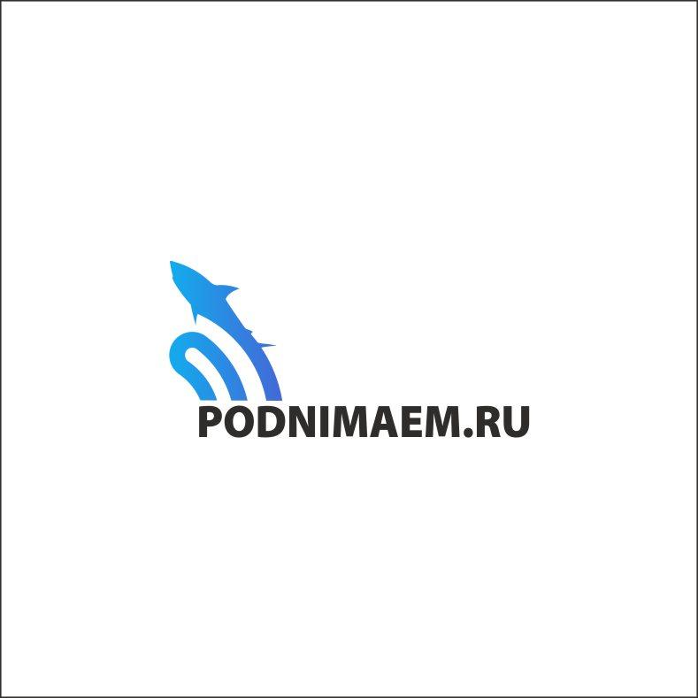 Разработать логотип + визитку + логотип для печати ООО +++ фото f_23555541f28475d5.jpg