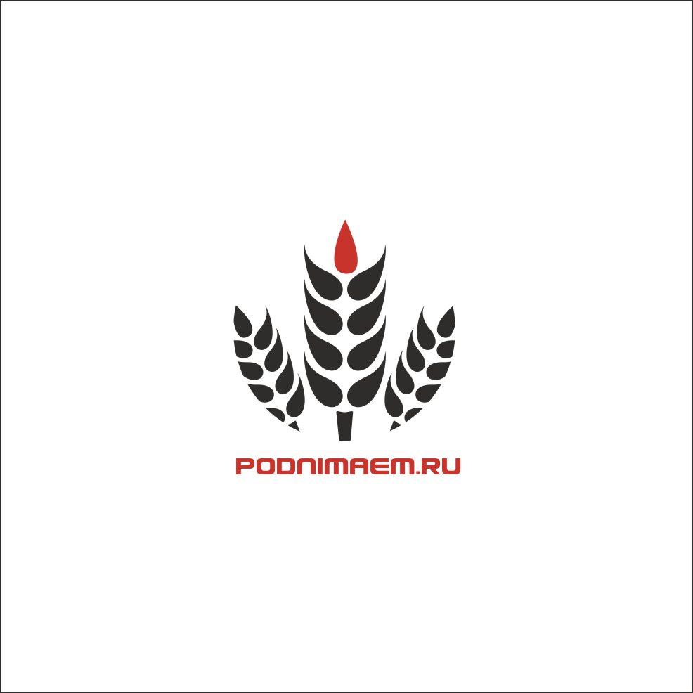 Разработать логотип + визитку + логотип для печати ООО +++ фото f_3595550559e6ca10.jpg