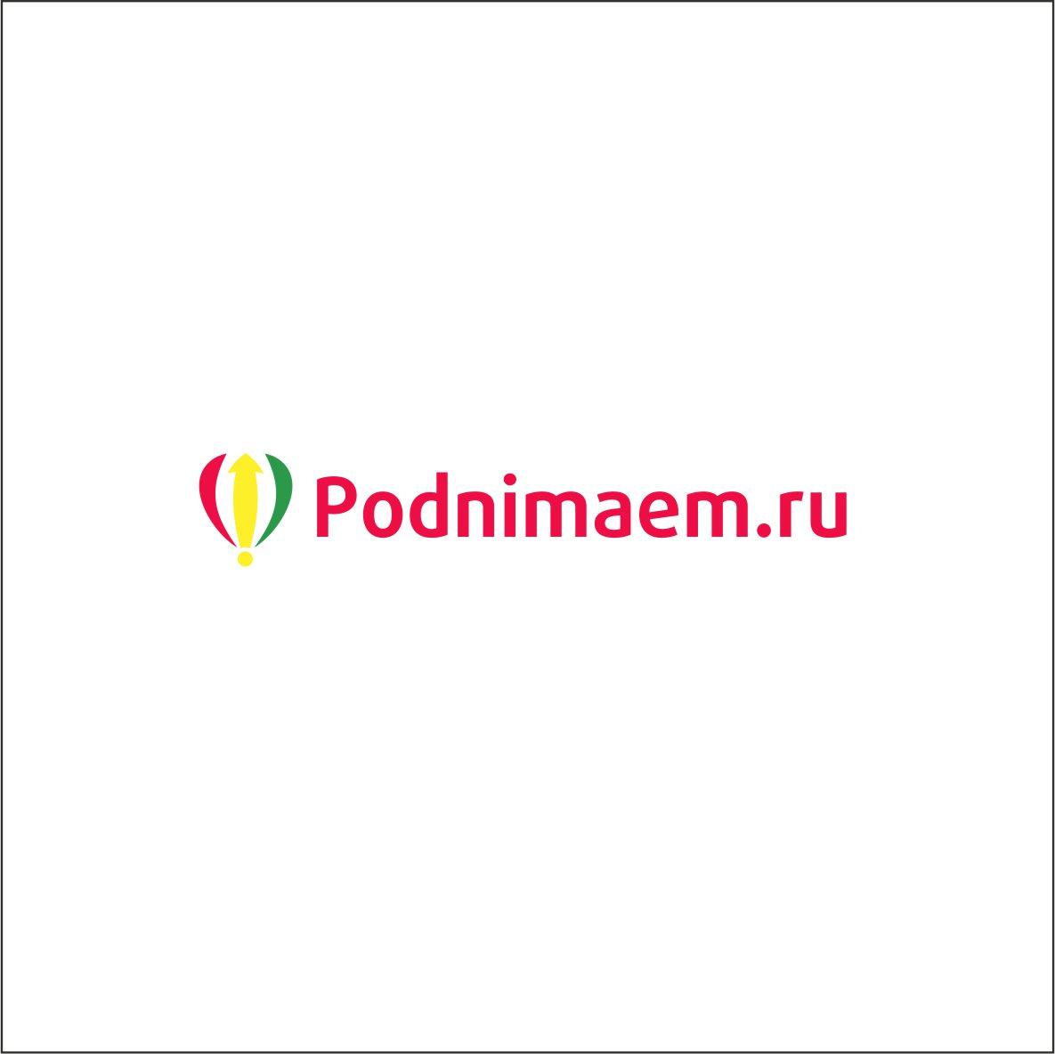 Разработать логотип + визитку + логотип для печати ООО +++ фото f_39655488f437f139.jpg