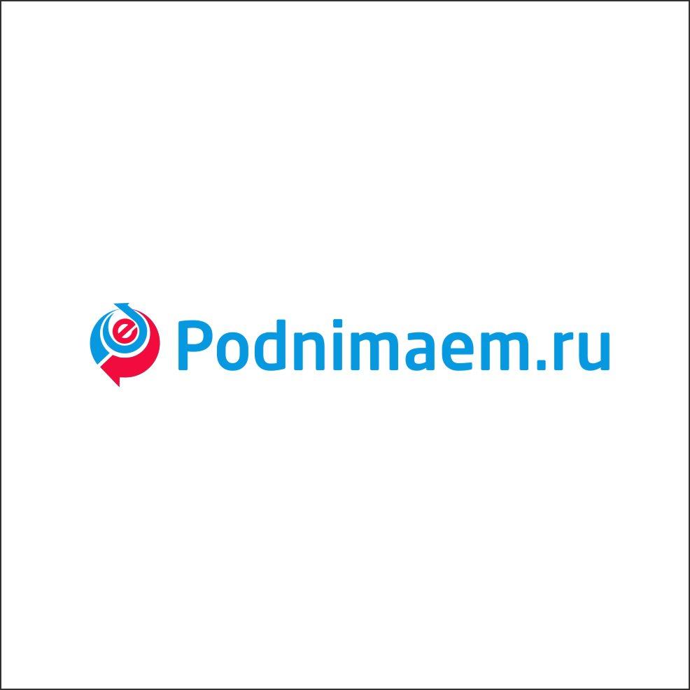 Разработать логотип + визитку + логотип для печати ООО +++ фото f_532554b4b5e7c4b4.jpg