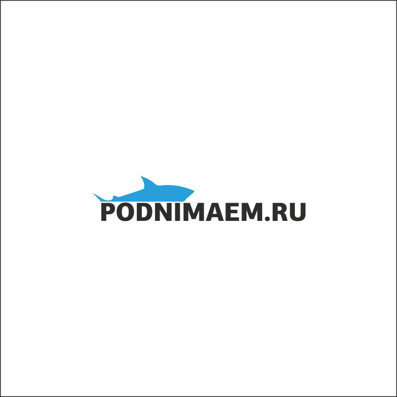 Разработать логотип + визитку + логотип для печати ООО +++ фото f_699555420249fa70.jpg