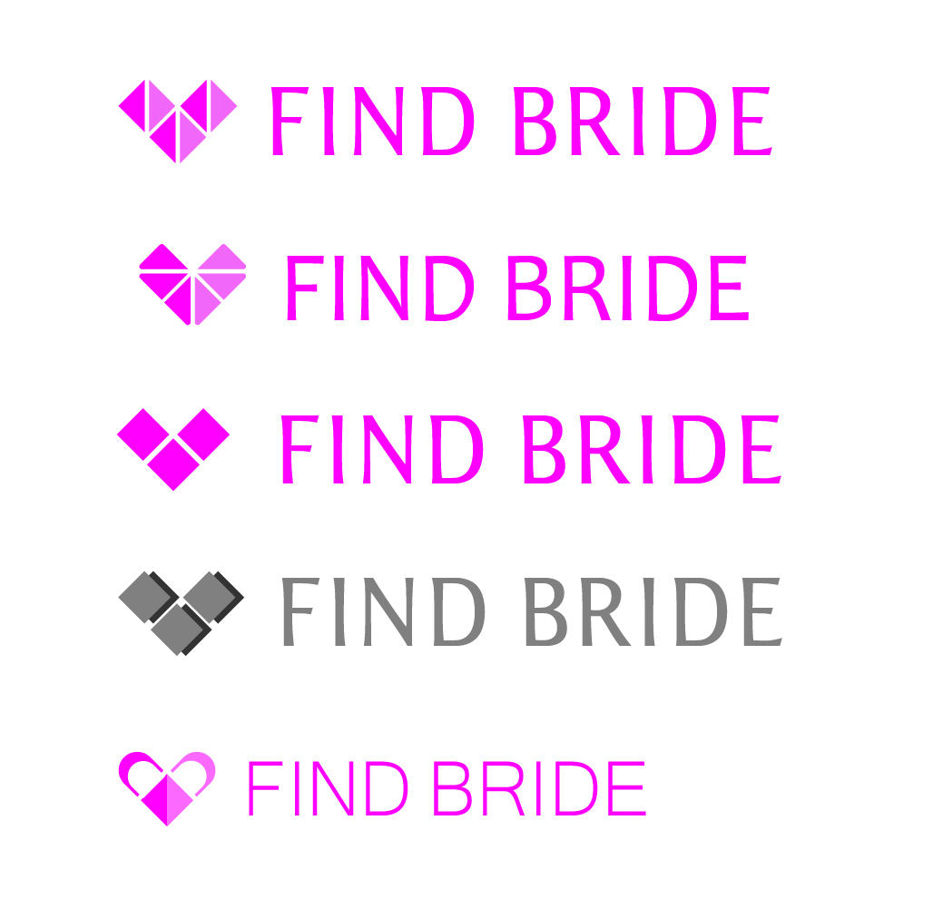 Нарисовать логотип сайта знакомств фото f_7085ad3c9bf2698a.jpg
