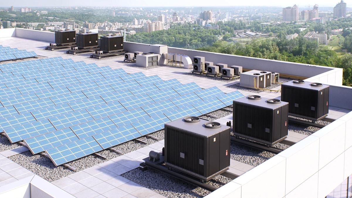 PW Building Services