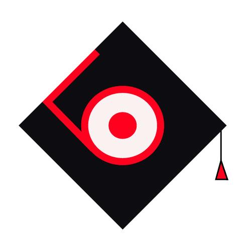 """Логотип для продюсерского центра """"Обнажённый бизнес"""" фото f_1885b9f9f478c244.jpg"""