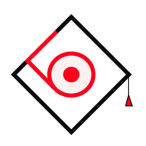 "Логотип для продюсерского центра ""Обнажённый бизнес"" фото f_2075b9f9f42107af.jpg"
