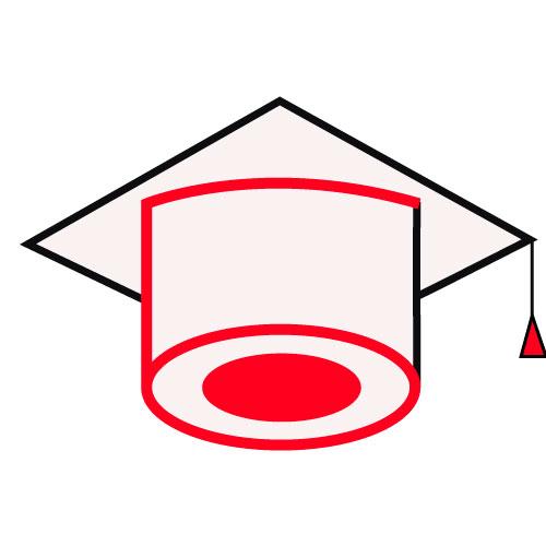 """Логотип для продюсерского центра """"Обнажённый бизнес"""" фото f_9695b9f9f38b0ec4.jpg"""