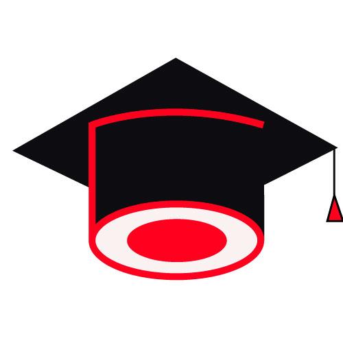 """Логотип для продюсерского центра """"Обнажённый бизнес"""" фото f_9955b9f9f3e41849.jpg"""