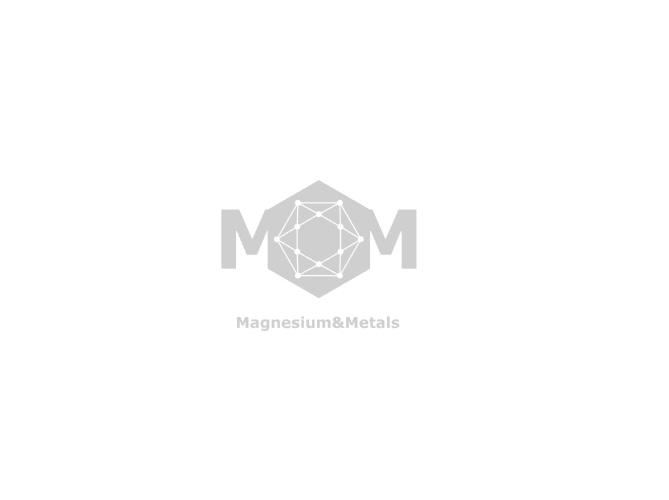 Логотип для проекта Magnesium&Metals фото f_4e92a5eccab09.jpg