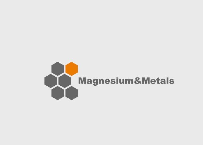 Логотип для проекта Magnesium&Metals фото f_4e92ccca1b6d2.jpg