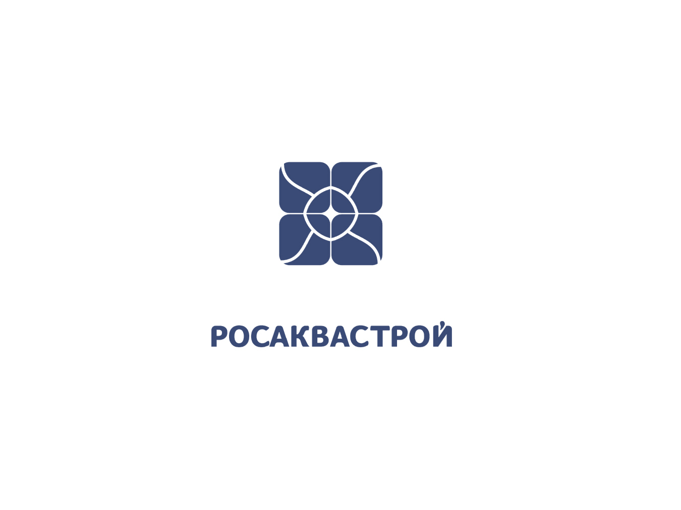 Создание логотипа фото f_4eb03cff099b7.jpg