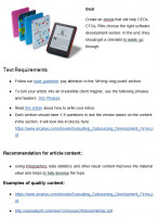 [Ebook] Vital checklist to go through when choosing a software development company