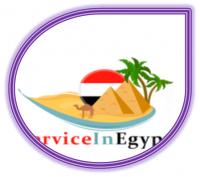"""Экскурсии в Хургаде """"ServiceInEgypt"""""""
