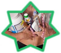 Специфика действия анаболических стероидов на организм