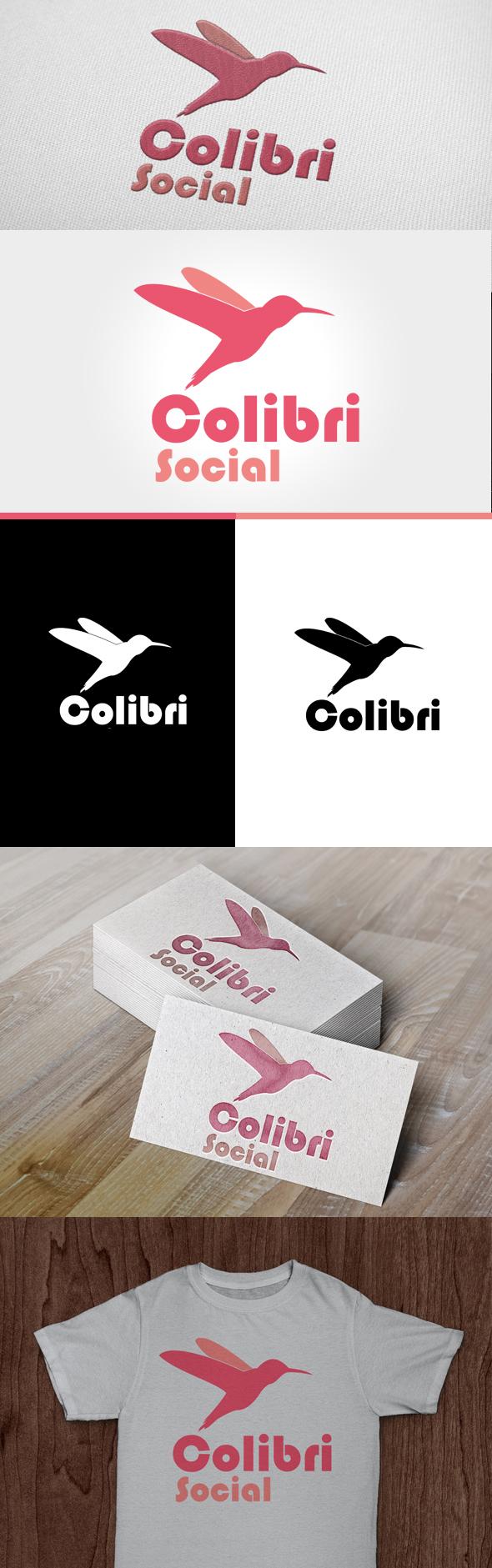 Дизайнер, разработка логотипа компании фото f_614557ecb72e1ddc.jpg