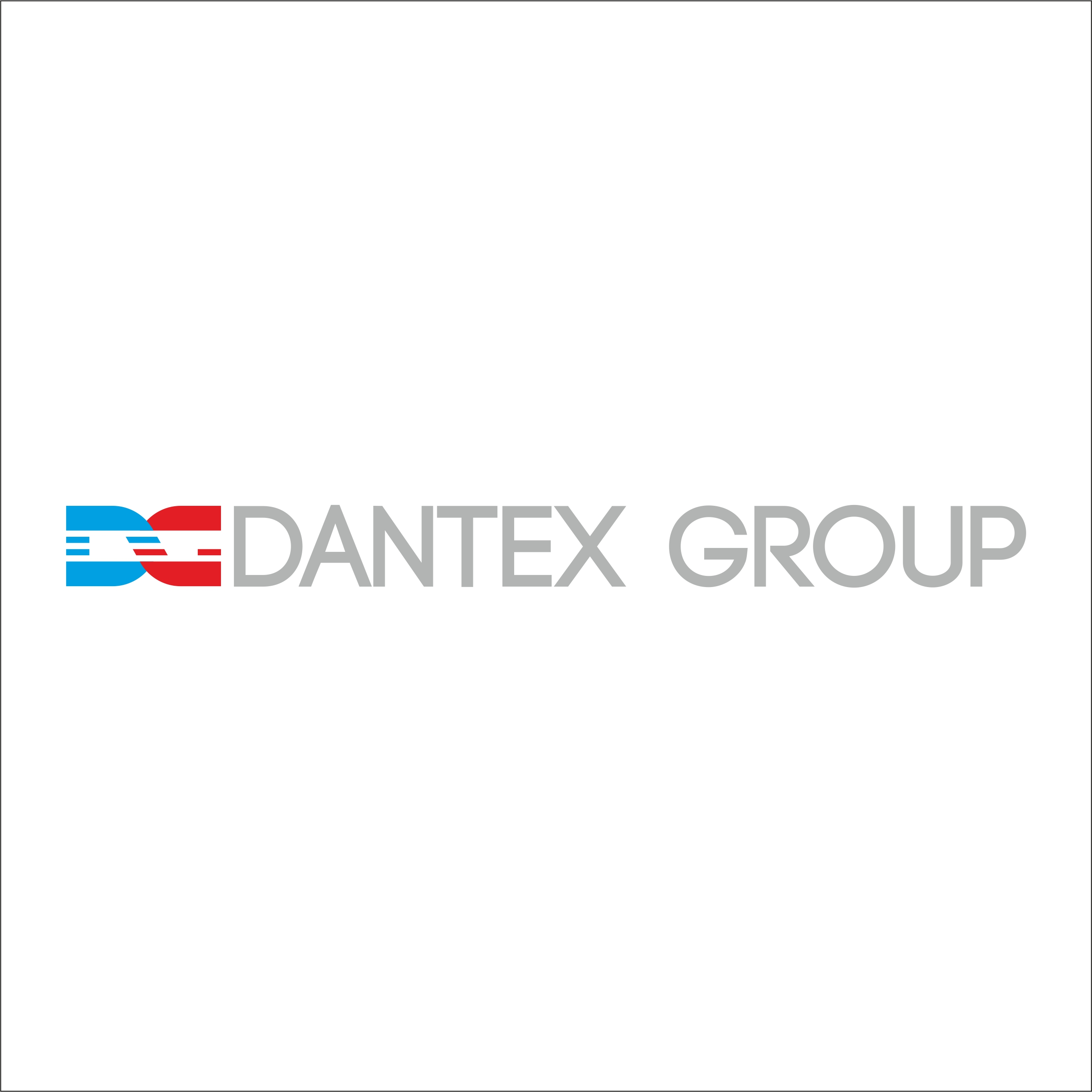 Конкурс на разработку логотипа для компании Dantex Group  фото f_0775c07538e43c4a.jpg