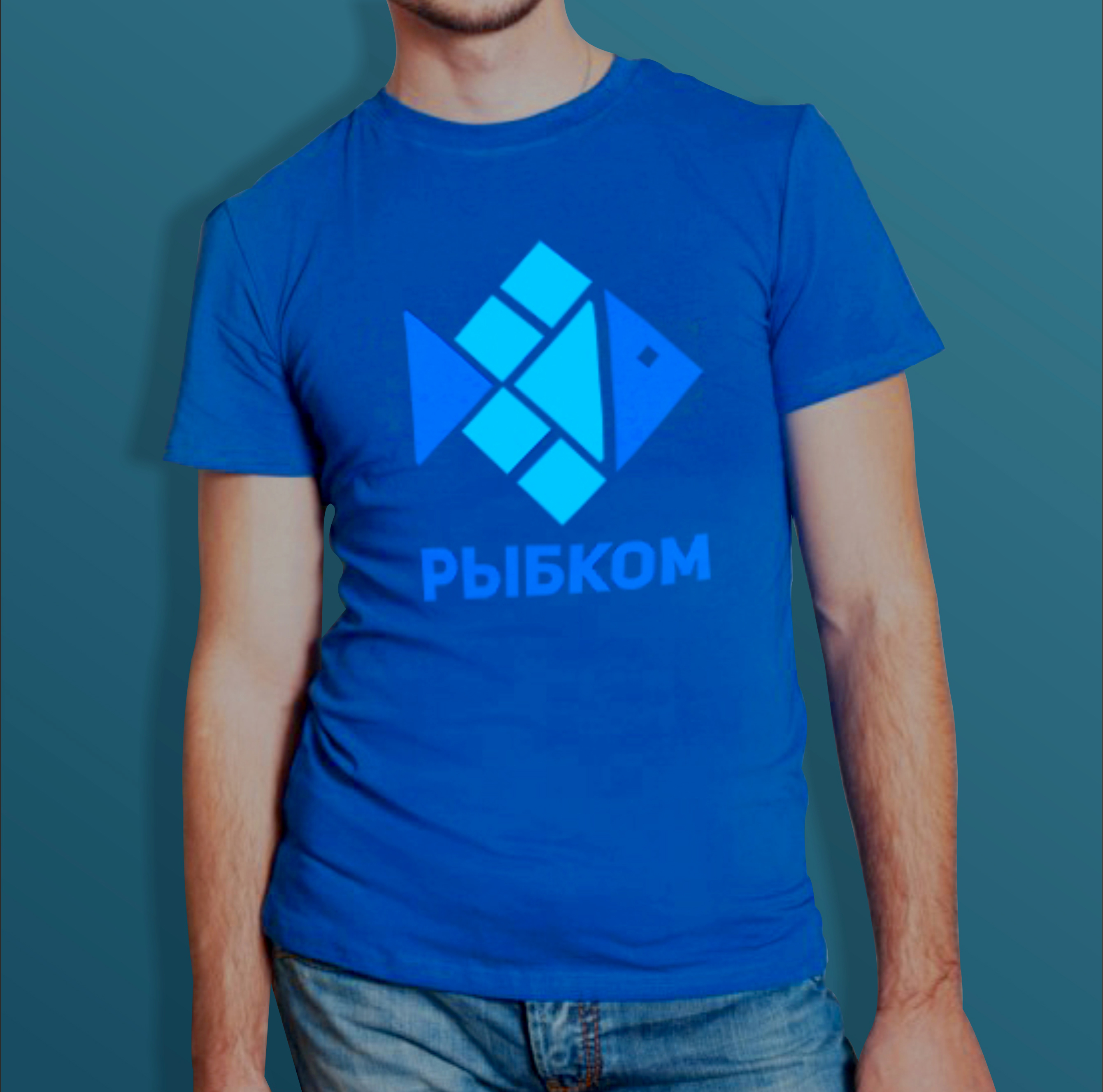 Создание логотипа и брэндбука для компании РЫБКОМ фото f_1645c0a277e9108b.jpg